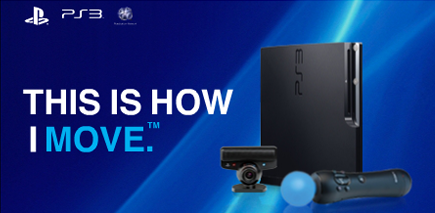 playstationmove01